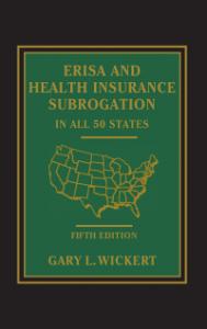 erisa-5ed-Book