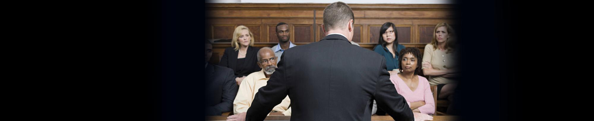 jury-new