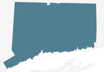 Connecticut Subrogation Laws Mwl Law Websitematthiesen Wickert
