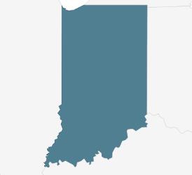 Indiana Subrogation Laws Mwl Law Websitematthiesen Wickert