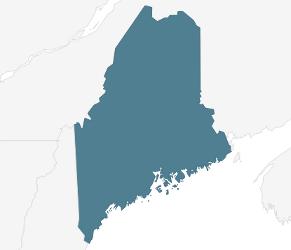 Dog At Large Maine Statute
