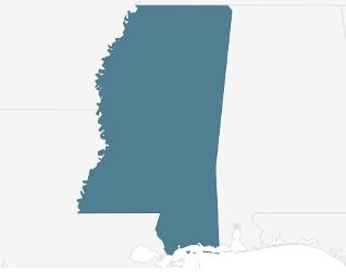 Mississippi Subrogation Laws Mwl Law Websitematthiesen Wickert