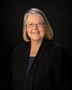 Charlene Busch Picture