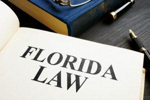 Florida Subrogation Law